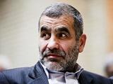 رئیس ستاد انتخاباتی رئیسی: نتایج را به تفکیک صندوقها اعلام کنید
