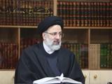 سخنگوی ستاد انتخاباتی حجتالاسلام رئیسی: برپایی هرگونه تجمعی شایعه است