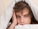 آلودگی هوا موجب اختلال خواب میشود