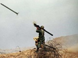 رزمایش بیتالمقدس ۲۹ نیروی زمینی ارتش با موفقیت پایان یافت