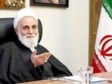 توضیحات ناطق نوری درباره کنارهگیری از دفتر بازرسی مقام معظم رهبری