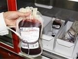 ساعت کار مراکز اهدای خون تهران در ماه رمضان اعلام شد