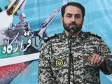 نیروهای مسلح با تهدیدکنندگان ایران مماشات ندارد