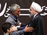 فضای مجازی میرزا آقا و رئیسجمهور را به هم رساند