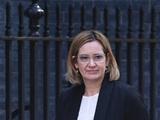 خشم انگلیس از درز اطلاعات حمله منچستر به رسانههای آمریکا