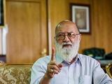 ۲۰۰ گزارش تخلف در انتخابات شورای شهر تهران   بازشماری ۱۰ درصد آرا