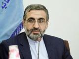 اکثر بازداشتیهای روز انتخابات در تهران آزاد شدند | آموزش و پرورشی نبود