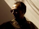 ارکستر فیلارمونیک تهران برای عباس کیارستمی نواخت