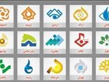 پخش ۱۰ سریال رمضانی از شبکههای استانی