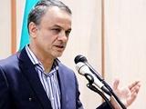 استاندار کرمان استعفا کرد