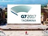 ایتالیا   آغاز اجلاس گروه هفت در میان تدابیر شدید امنیتی