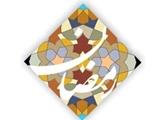 دعای روز سیام رمضان