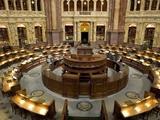 انتشار رایگان ۲۵ میلیون سند و کتاب در آمریکا