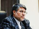 نمونه برداری از ١٠ هزار مجرم سابقه دار در بانک ژنتیک ایرانیان