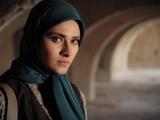 گزارش کامل از پخش سریالهای رمضانی سیما