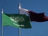 دعوای قطر و سعودیها بر سر وهابیت