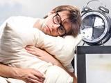 بیخوابی مغز را میخورد