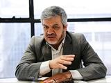 گزارش رئیس هیات نظارت بر انتخابات شوراها از تخلفات انتخاباتی