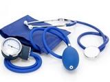 نظارت پزشکان برداروها و کالاهای پزشکی