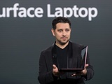 گزارش کنفرانس خبری مایکروسافت | از ویندوز ۱۰ اس تا لپتاپ ۹۹۹ دلاری