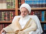 آیت الله مکارم شیرازی: دادن وعدههای دروغین گناه کبیره و حرام است