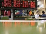 دورخیز بورس کالا برای تکمیل چرخه بازارهای ارز و طلا