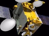 فعالسازی دوباره سه ماهواره مرموز توسط روسیه