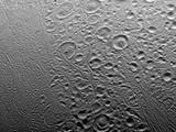انتشار جدیدترین تصاویر از قمر زحل