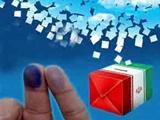 بازداشتیهای انتخابات آزاد شدند | ارسال گزارش تخلف دولتیها به دادسرا