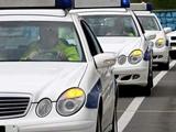 تدابیر ترافیکی پلیس برای ماه رمضان