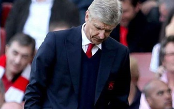 آرسنال، ناکام بزرگ هفته پایانى لیگ برتر فوتبال انگلیس