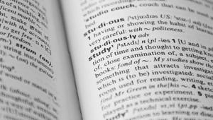 دشوارترین واژههای علمی کدامند؟