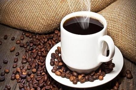 سرطان پروستات,قهوه,ایتالیا,پزشکی