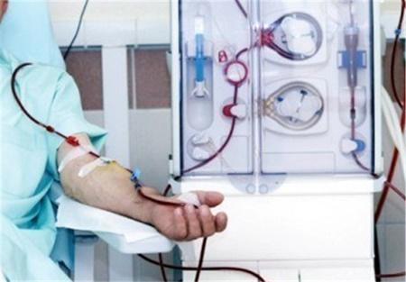 سلامت,کلیه,فشار خون