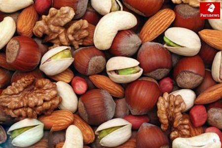 مارچوبه,کربوهیدرات,مجله مکمل غذایی,کافئین,سلامت,منیزیم