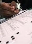 جلسه ویژه مجلس برای بررسی حذف کنکور