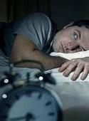 گرمایش زمین با افزایش بیخوابی همراه است