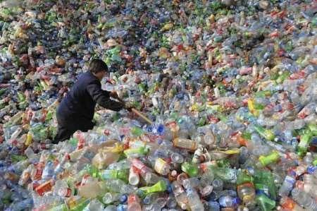 ایران جزو ۵ کشور نخست در استفاده از ظروف یکبار مصرف و تهدیدکننده محیط زیست است