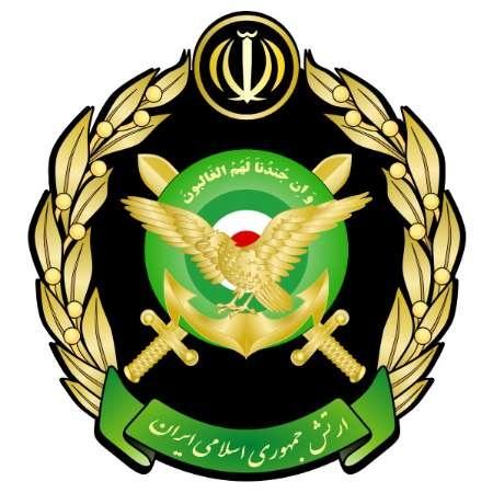 اعلام اسامی پذیرفته شدگان نهایی دانشگاههای افسری ارتش ۲۱ خرداد