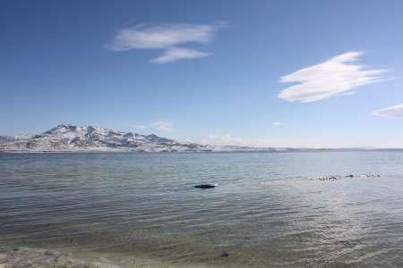 انتقال ۱.۵ میلیارد مترمکعب آب سدهای آذربایجان غربی به دریاچه ارومیه