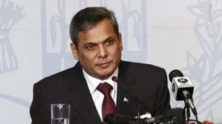 پاکستان موضوع اعزام نیرو به قطر را رسما تکذیب کرد