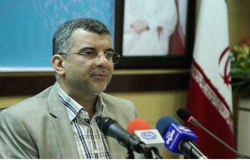 افکار عمومی درخواست دارند که دکتر هاشمی وزیر بهداشت بماند