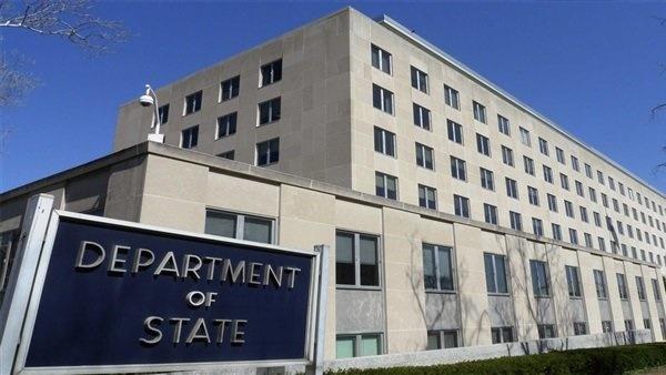 واشنگتن: ریاض از نظر فعالیتهای تروریستی مکانی پرخطر است