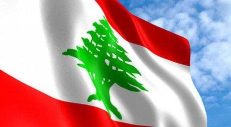 توافق احزاب سیاسی لبنان با قانون جدید انتخابات |انتخابات پارلمانی سال ۲۰۱۸ برگزار میشود