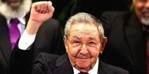 شمارش معکوس برای پایان قدرت خاندان کاسترو در کوبا