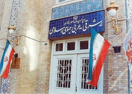 اقدام متقابل؛ واکنش ایران به تصویب تحریمهای جدید آمریکا