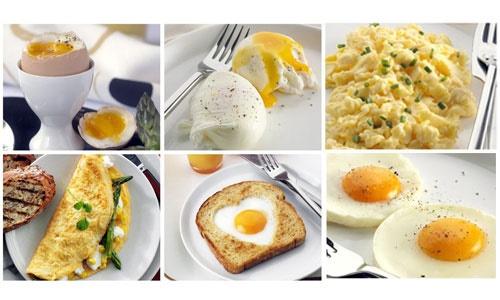 آشنایی با مزایا و معایب رژیمهای تک غذایی