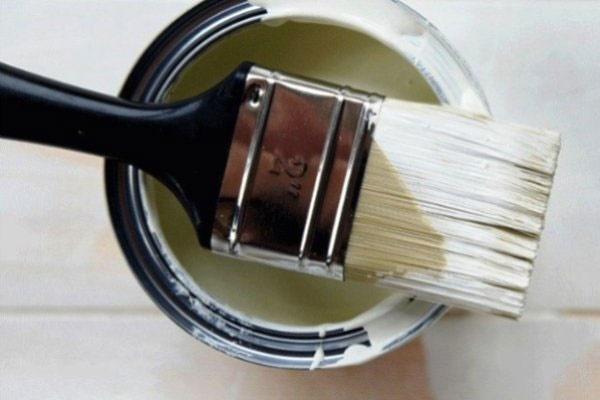 خانه را رنگ کنید تا برق تولید کند