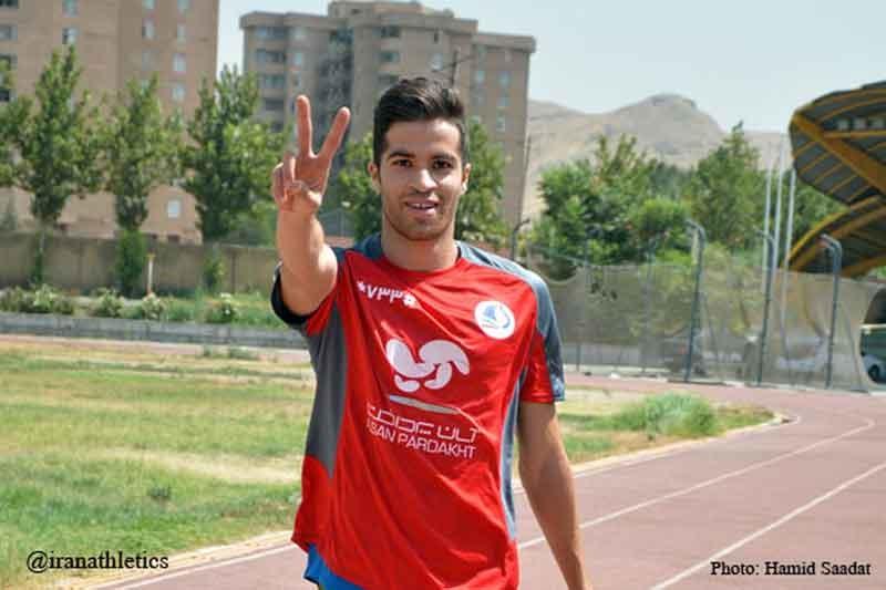 Hasan Taftyan