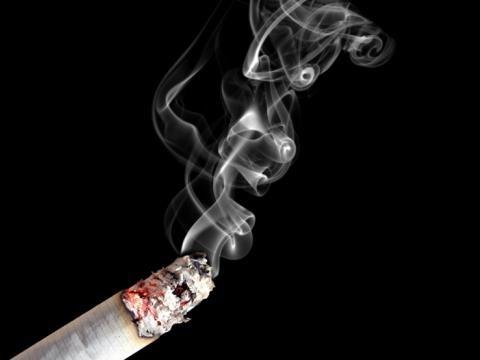 دود سیگار و احتمال ابتلا به آرتریت روماتوئید در کودکان